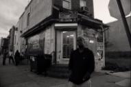 Video: Common Releases <em>Black America Again</em> Short Film Executive Produced by Ava DuVernay