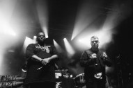 "New Music: Run the Jewels – ""2100"" ft. BOOTS"