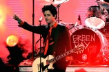 Watch Green Day Play &#8220;Bang, Bang&#8221; and &#8220;Revolution Radio&#8221; on <em>Jimmy Kimmel Live!</em>