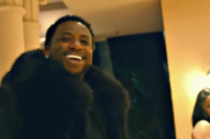 "Video: Gucci Mane and Future – ""Selling Heroin"""