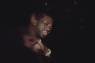 "Video: Gucci Mane and Travis Scott – ""Last Time"""