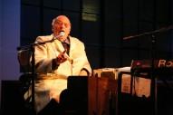 R.I.P. Jean-Jacques Perrey, Moog Composer Extraordinaire