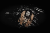 "Video: Kate Bush – ""And Dream of Sheep (Live)"""