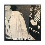 Review: Lambchop Wring Pathos and Humor Out of the Machine on <i>FLOTUS</i>