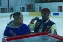 lil yachty minnesota video