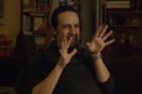 Lin-Manuel Miranda on <em>Drunk History</em> Is the Closest You'll Get to Seeing <em>Hamilton</em>