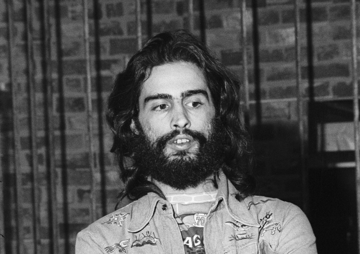 Remembering David Mancuso, New York Disco Pioneer and Founder of the Loft