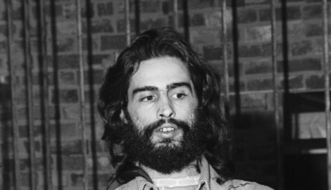 Remembering David Mancuso, Disco Pioneer