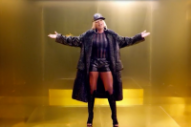 "Video: Mary J. Blige – ""Thick of It"""