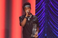 """New Music: Metro Boomin – """"Forever Young"""""""
