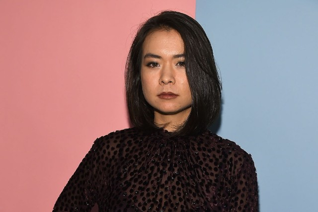 Image Result For Mitski