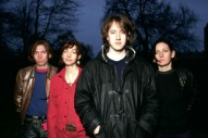 "My Bloody Valentine: SPIN's 2008 Feature, ""It's the Opposite of Rock'n'Roll"""