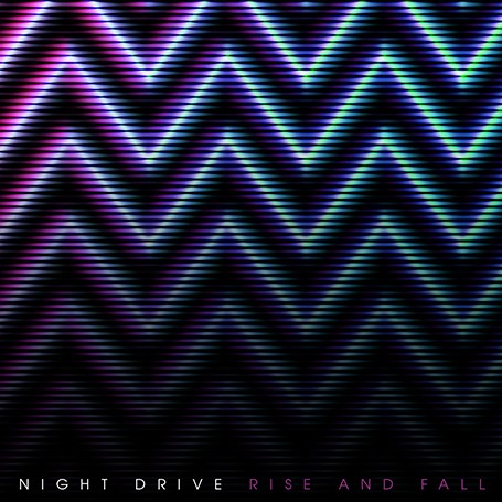 night drive rise and fall