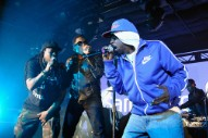 New York City Named a Street in Queens After Phife Dawg Today
