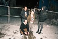 Pissed Jeans Announce New Album, Release Single