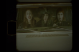 "Video: Pixies – ""Classic Masher"""