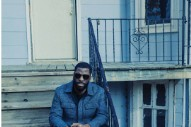 Rhymefest Announces Purchase of Kanye West's Childhood Home, Plans for Community Art Center