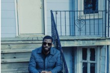 rhymefest donda's house kanye west charity