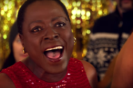 Video: Remembering Sharon Jones's Electric Live Performances
