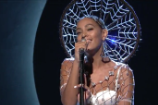 Watch Solange Perform &#8220;Cranes in the Sky&#8221; and &#8220;Don&#8217;t Touch My Hair&#8221; on <em>SNL</em>