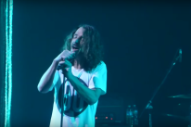 "Watch Temple of the Dog Perform Unreleased Song ""Missing"" on Their Reunion Tour"