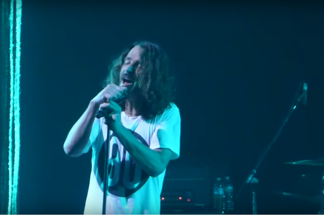 temple of the dog unreleased song missing