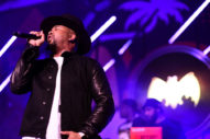 The-Dream Will Soon Return With the <em>Love You to Death</em> EP