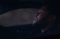 Video: The Weeknd &#8211; <em>MANIA</em>