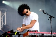 New Music: Toro y Moi Announces New Album <em>Chaz Bundick Meets the Mattson 2</em>, Shares &#8220;Star Stuff&#8221;