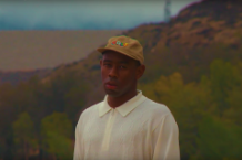 tyler the creator documentary
