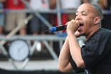 U-God Sues Wu-Tang Clan for Over $2 Million