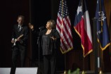 """Judge Allows """"We Shall Overcome"""" Trademark Lawsuit to Move Forward"""