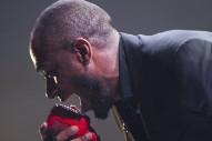 Yasiin Bey Announces New Album <em>December 99th</em>