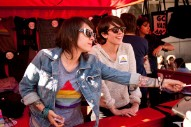 Tegan and Sara Have Started a Foundation for LGBTQ Rights