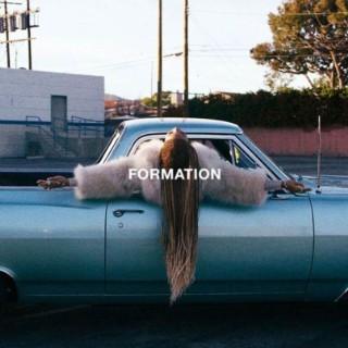 BeyonceFormation_single