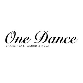 DrakeOneDance_Single