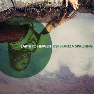 EsperanzaSpaldingEarthtoHeaven_Single
