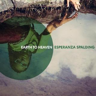 EsperanzaSpaldingEarthtoHeaven_Single