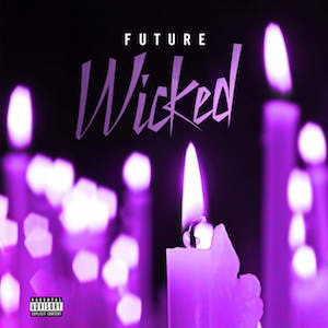 FutureWicked_Single