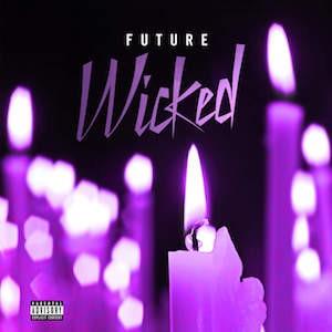FutureWicked_Single
