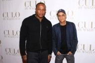 A Four-Part Documentary About Dr. Dre and Jimmy Iovine Is Coming to HBO Next Year