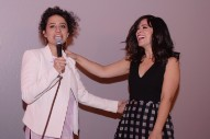 <i>Broad City</i> Season 4 Is Coming Summer 2017