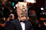 Shia LaBeouf Continues to Rap, Disses Drake, Lil Yachty, and Hot 97