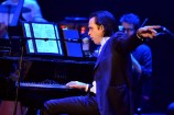 Nick Cave&#8217;s <i>One More Time With Feeling</i> Documentary Is Coming to DVD