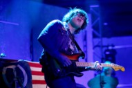 "New Music: Ryan Adams – ""Do You Still Love Me?"""