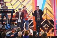 The Beach Boys Are Debating Playing Trump's Inauguration