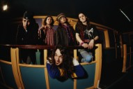 Former Pearl Jam Drummer Dave Abbruzzese Should Absolutely Be in the Rock and Roll Hall of Fame