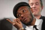 Yasiin Bey Announces Two New Albums Before Retirement, Unveils Tame Impala and Mannie Fresh Collaborations