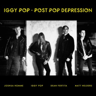 IggyPopGardenia_Single