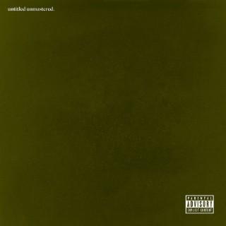 KendrickLamarUntitled2_Single